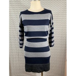 LOFT Ann Taylor - Dress
